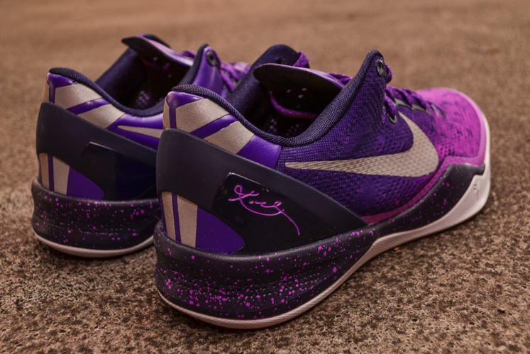 nike-kobe-viii-8-court-purple-pure-platinum-blackened-blue-laser-purple-new-images-4