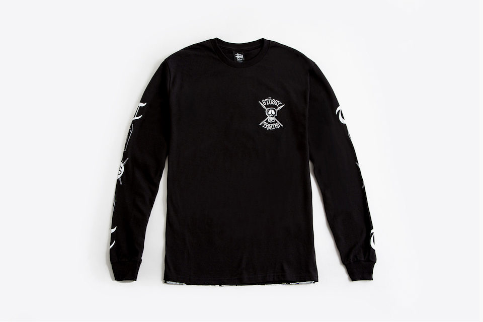 treated-crew-x-saint-alfred-x-stussy-treated-tribe-collection-01
