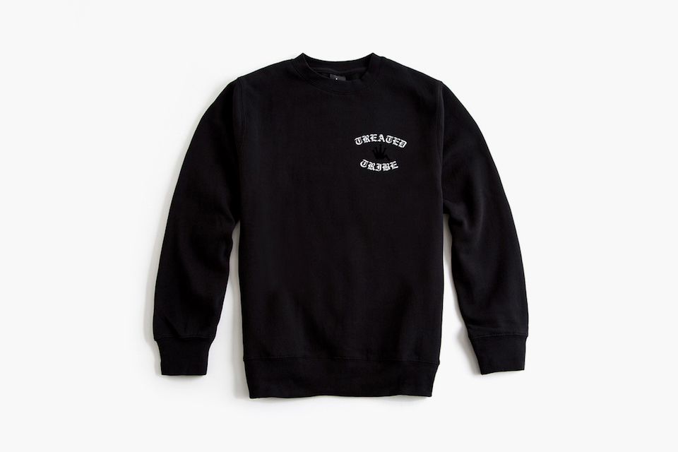 treated-crew-x-saint-alfred-x-stussy-treated-tribe-collection-03