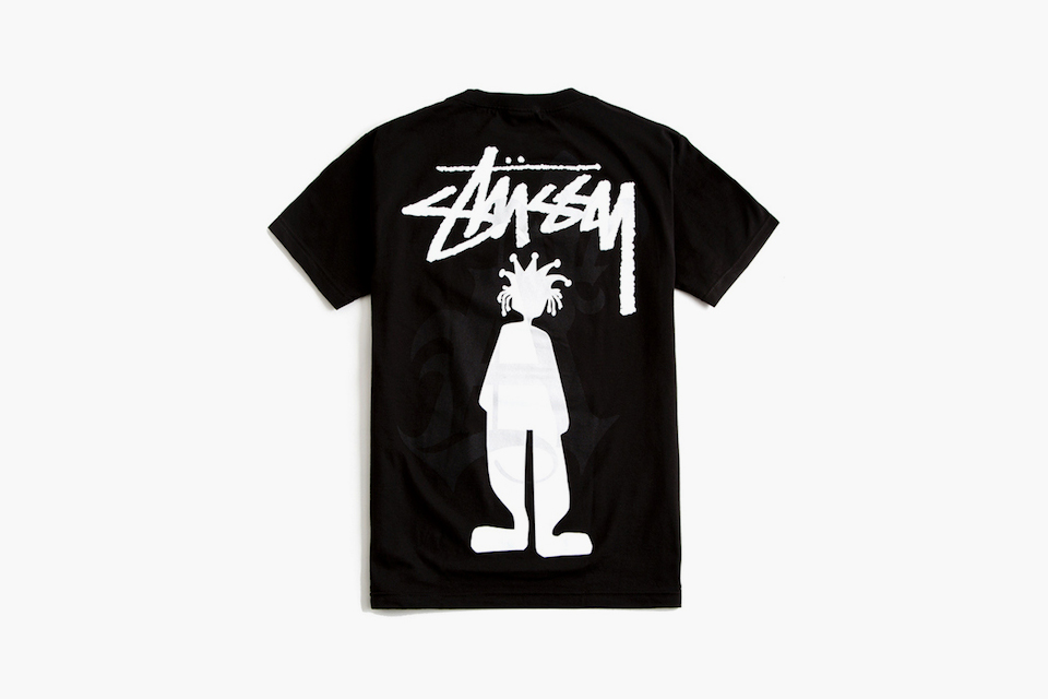 treated-crew-x-saint-alfred-x-stussy-treated-tribe-collection-10