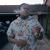 Video: King Louie – You Love That Bitch