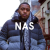 Nas Feat. Raye – War