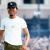 Chance The Rapper, BJ The Chicago Kid & Kanye West Nominated For Grammy Nominations