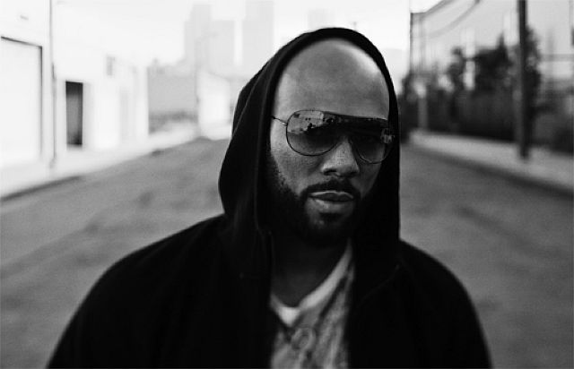 Common-The-Dreamer-The-Believer-Release-Date-Album
