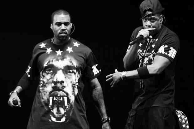 Watch-The-Throne-Jay-Z-Kanye-West