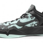 NIKE_ZOOM_KOBE_VII_SYSTEM_MINT_CANDY_BLACK_1