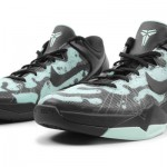 NIKE_ZOOM_KOBE_VII_SYSTEM_MINT_CANDY_BLACK_2