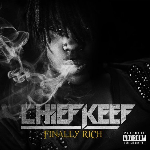 chief-keef-finally-rich-new