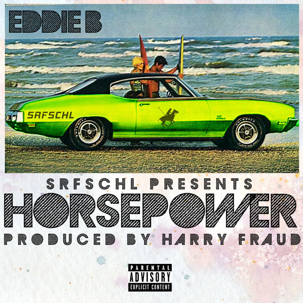 Eddie_Fraud-Horsepower_FRONT