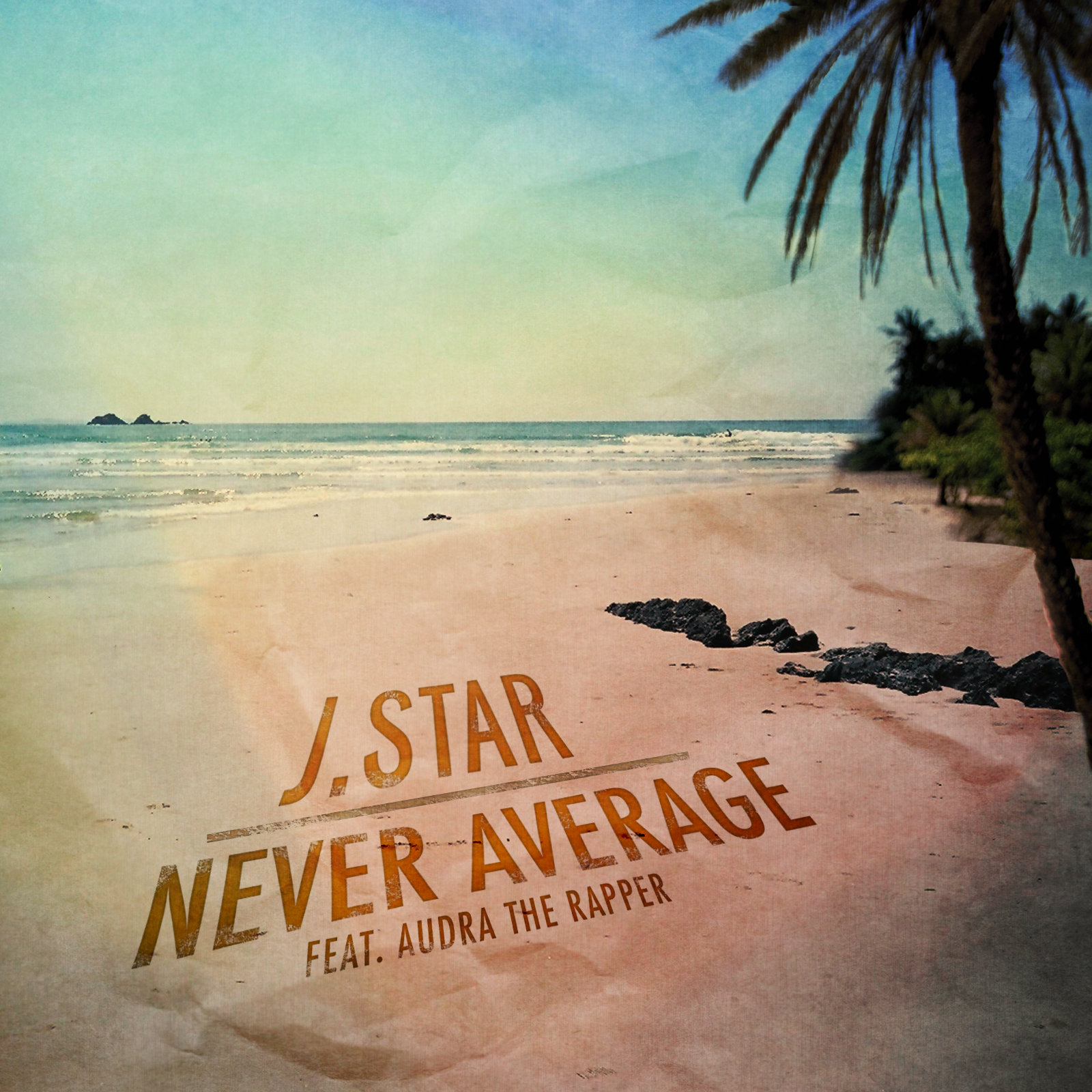 jstar-neveraverage-cover