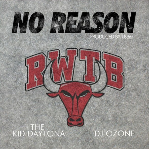 the-kid-daytona-no-reason
