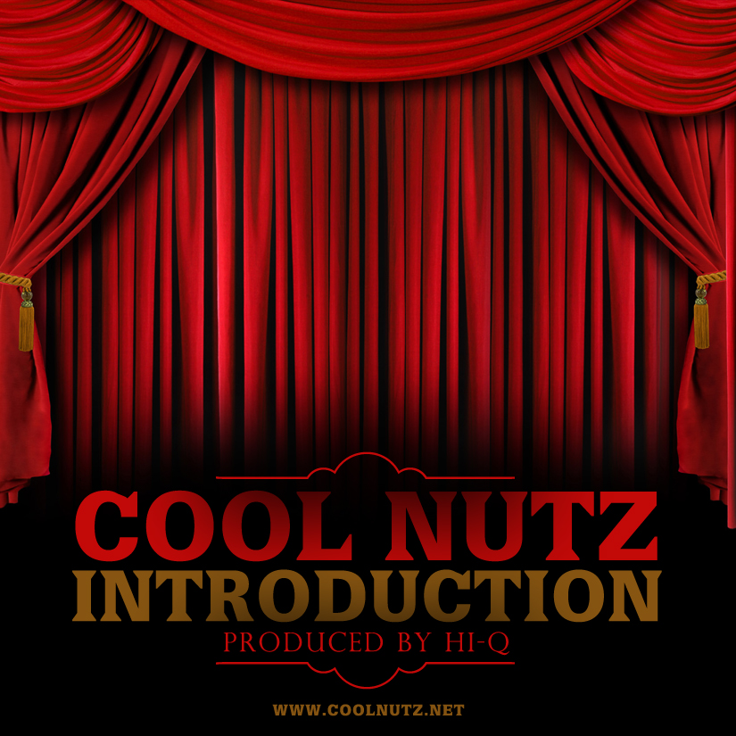 NUTZ-INTRODCTION-master