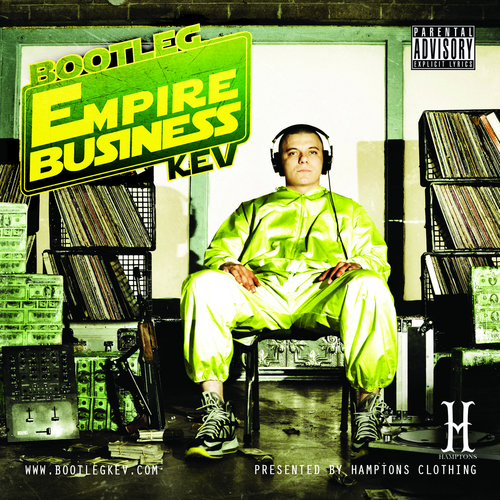 Various_Artists_Empire_Business-front-large