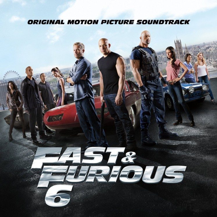 fast-and-furious-64-747x747