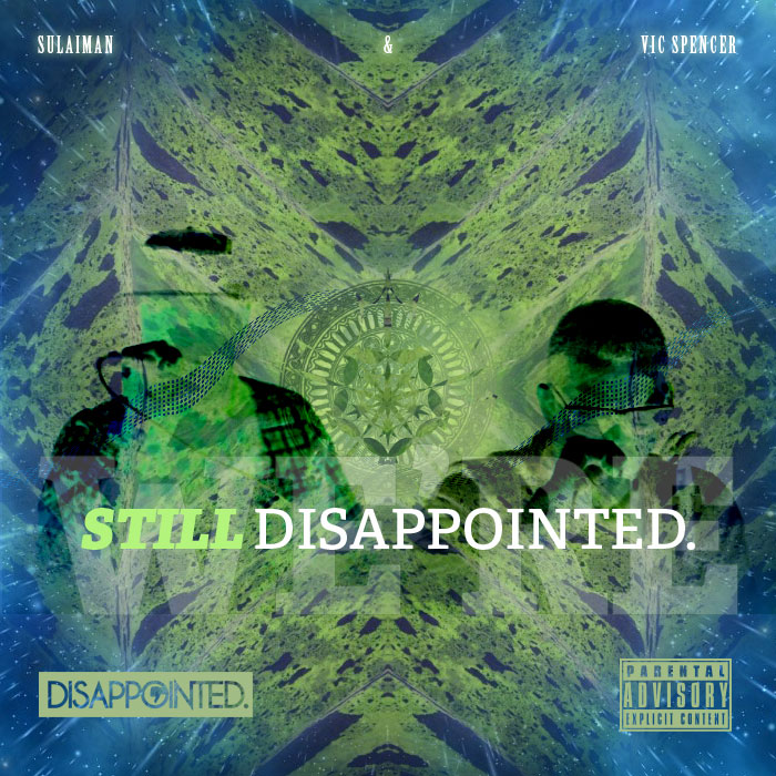 stilldisappointed-cover
