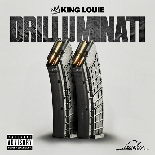 King_Louie_Drilluminati_2-front-large1