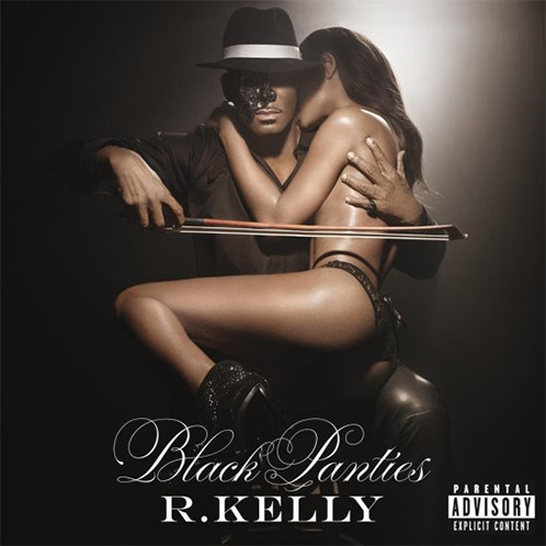 r-kelly-blank-panties-cover