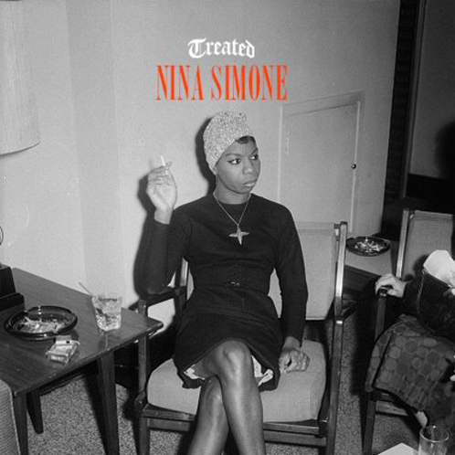treated-nina-simone