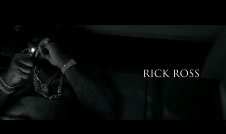 Rick Ross - Wuzzup mp3 Download and Stream
