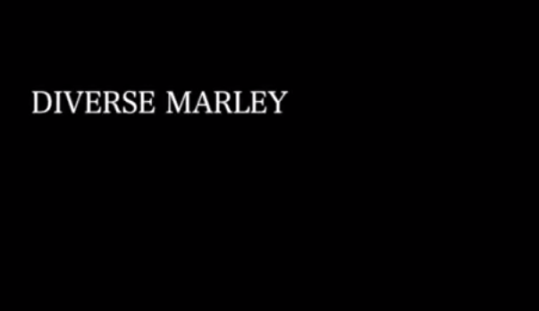Video: Diverse Marley - Outchea