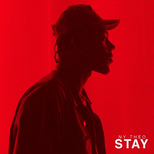 theophilus-stay-cover