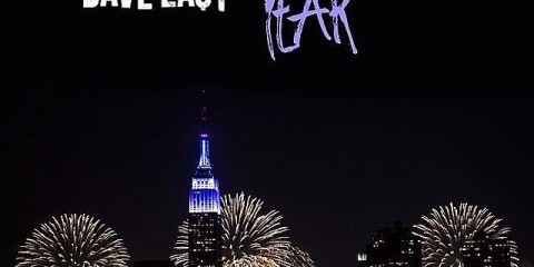 dave-east-what-a-year-eastmix
